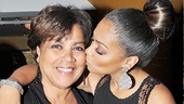 Love Loss Anniversary - Carmen Surillo - La La Anthony