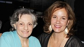 &lt;i&gt;Man and Boy&lt;/i&gt; opening  Dana Ivey  Margaret Colin 