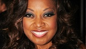 Mountaintop opens - Star Jones