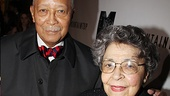 Mountaintop opens - David Dinkins - Joyce
