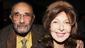 <i>Relatively Speaking</i> Opening Night – Stanley Donen – Elaine May