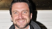 <i>Chinglish</i> Opening Night – Raul Esparza