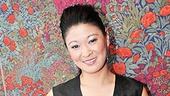 <i>Chinglish</i> Opening Night –Jennifer Lim