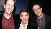 Godspell opens – Christopher Denny – Stephen Schwartz- John Butino