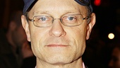 Standing opening  David Hyde Pierce