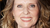 Private Lives- Cynthia Nixon