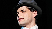 Show Photos - Bonnie &amp; Clyde - Jeremy Jordan