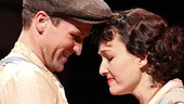 Show Photos - Bonnie &amp; Clyde - Claybourne Elder - Melissa Van Der Schyff