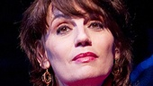 Beth Leavel in Standing on Ceremony: The Gay Marriage Plays.