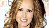 &lt;i&gt;Bonnie &amp; Clyde&lt;/i&gt; opening night  Chely Wright
