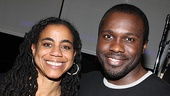 Porgy and Bess – Suzan-Lori Parks and Joshua Henry