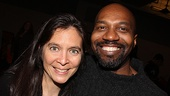 Porgy and Bess  Diane Paulus and Ronald K. Brown