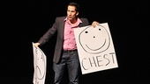 2011 <i>Gypsy of the Year</i> - Seth Rudetsky