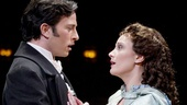 Show Photos - The Phantom of the Opera - Kyle Barisich - Trista Moldovan