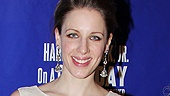 On a Clear Day  Opening  Jessie Mueller