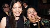 Porgy and Bess  Diane Paulus and Diedre L. Murray