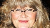 Tony winner Judith Ivey (Hurlyburly) is thrilled to see her friend Rosemary Harris light up the stage.