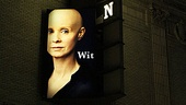 Be sure to head to the Samuel J. Friedman Theatre to catch the luminous Cynthia Nixon in Wit.