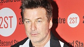 Second Stage Bowling Benefit – Alec Baldwin