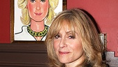 Other Desert Cities- Judith Light