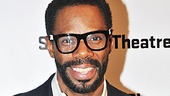 Hurt Village – Opening Night – Colman Domingo