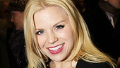 Carrie - Megan Hilty