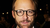 Carrie -  John Benjamin Hickey