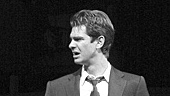 Death of a Salesman - Andrew Garfield
