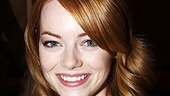 Death of a Salesman- Emma Stone