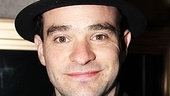 Death of a Salesman - Charlie Cox