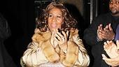 Porgy and Bess - Aretha Franklin