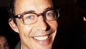 The Best Man – Opening Night – Tom Cavanagh