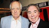 Evita  Opening  Tim Rice  Andrew Lloyd Webber