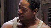 Show Photos - A Streetcar Named Desire - Nicole Ari Parker - Blair Underwood