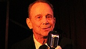 Anything Goes - Joel Grey Sleep No More Birthday  Joel Grey
