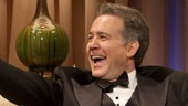 Show Photos - The Columnist - John Lithgow - Boyd Gaines