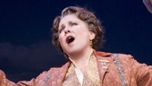 Show Photos - Nice Work If You Can Get It - Judy Kaye - Michael McGrath