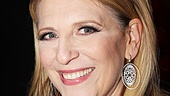 The Columnist Opening Night  Lisa Lampanelli