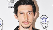 Lucille Lortel Awards  2012  Adam Driver