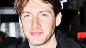 Lonely Im Not opening night  Fran Kranz