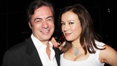 Audience Choice Awards- John Gore- Jennifer Tilly
