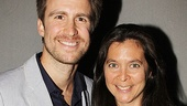 Drama League Awards 2012 – Top 15 – Gavin Creel – Diane Paulus