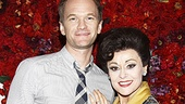 End of the Rainbow- Neil Patrick Harris – Tracie Bennett