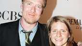 2012 Tony Award Best Pairs- Glen Hansard and Markta Irglov