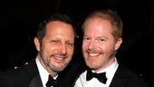2012 Tony Ball  Rob Ashford  Jesse Tyler Ferguson
