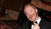 2012 Tony Ball  Jesse Tyler Ferguson