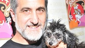 Broadway Barks 14-Bill Berloni
