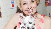 Broadway Barks 14-Julie Halston