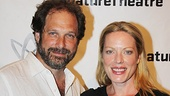 Heartless  Opening Night - Kurt Deutsch  Sherie Rene Scott