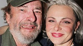 The Best Man  Closing Night  Rip Torn  Angelica Page
